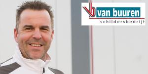 Van-Buuren_ons-team_Arie-van-Buuren