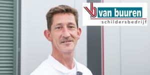 Van-Buuren_ons-team_Bennie-Loef