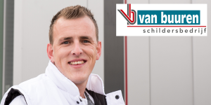 van-buuren_ons-team_dennis
