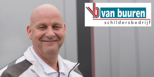 Van-Buuren_ons-team_Edwin-Loos