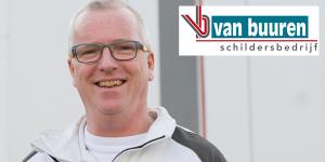 Van-Buuren_ons-team_Geert-Dijkstra