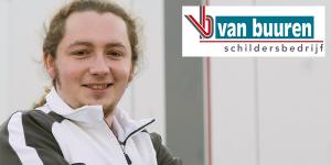 Van-Buuren_ons-team_Gerjo-Fuhler