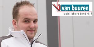 Van-Buuren_ons-team_Gerrit-van-Loo