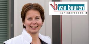 van-buuren_ons-team_gertine
