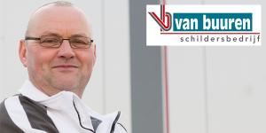 Van-Buuren_ons-team_Hans-Willemsen