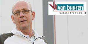 Van-Buuren_ons-team_Henk-Hop