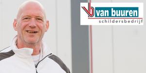 Van-Buuren_ons-team_Lammert-Besselsen