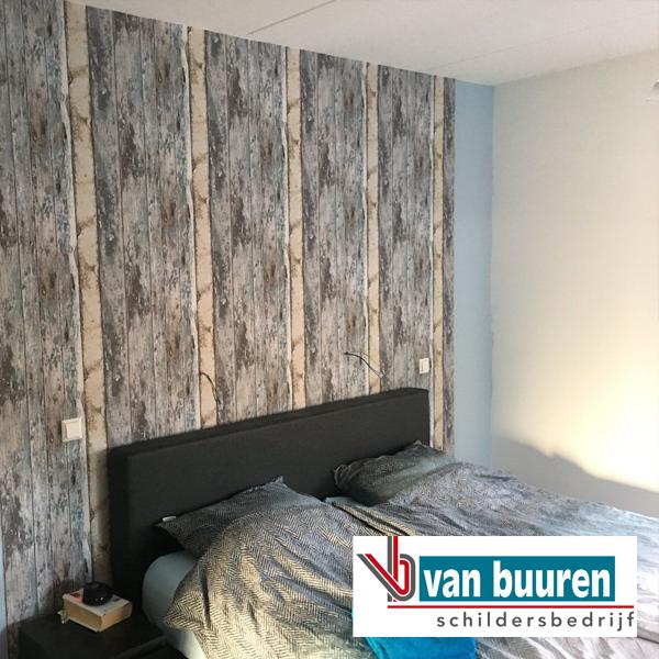 VanBuuren_behang-slaapkamer