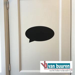 VanBuuren_schilderen-logeerhuis_NA