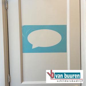 VanBuuren_schilderen-logeerhuis_VOOR