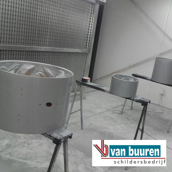 VanBuuren_spuiterij-drumstel-1