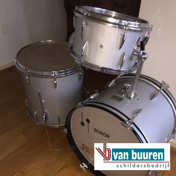 VanBuuren_spuiterij-drumstel-NA