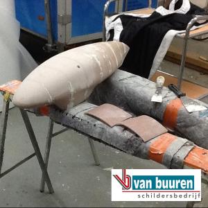 VanBuuren_spuiterij-proefmodel_TU-Delft-2