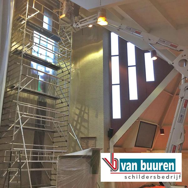 VanBuuren_spuitwerk-plafonds-Westerkerk-Ermelo3