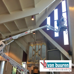 VanBuuren_spuitwerk-plafonds-Westerkerk-Ermelo4