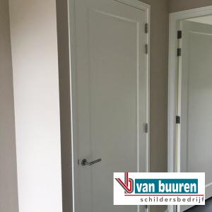vanbuuren_spuitwerk_binnen_deuren_villa_harderwijk_na