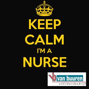 Night of the Nurses 's Heeren Loo Ermelo