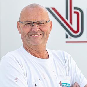 Van-Buuren_ons-team_Hans-Willemsen_300x300