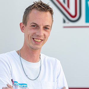 Van-Buuren_ons-team_Jeroen-van-der-Veen_300x300
